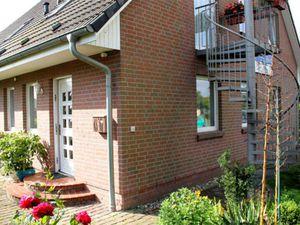 Ferienwohnung für 5 Personen (40 m²) ab 47 € in Altenkirchen (Rügen)