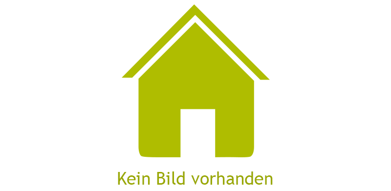 Single wohnung altenkirchen