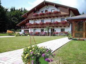 Ferienwohnung für 2 Personen (60 m²) ab 84 € in Altreichenau