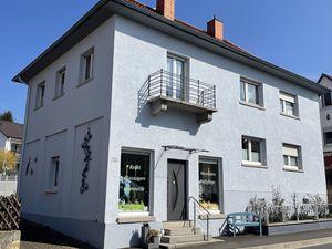 Ferienwohnung für 2 Personen ab 57 € in Alzenau in Unterfranken