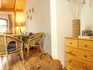 Ferienwohnung für 5 Personen (50 m²) ab 70 € in Am Salzhaff