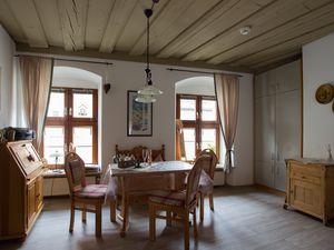 Ferienwohnung für 4 Personen ab 75 € in Amberg (Oberpfalz)