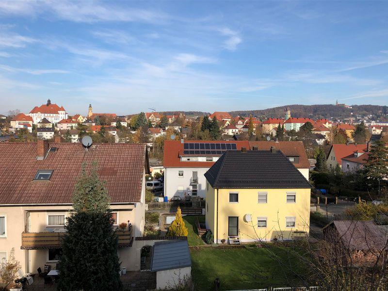 22213433-Ferienwohnung-5-Amberg (Oberpfalz)-800x600-0