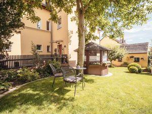 Ferienwohnung für 3 Personen ab 35 € in Amberg (Oberpfalz)