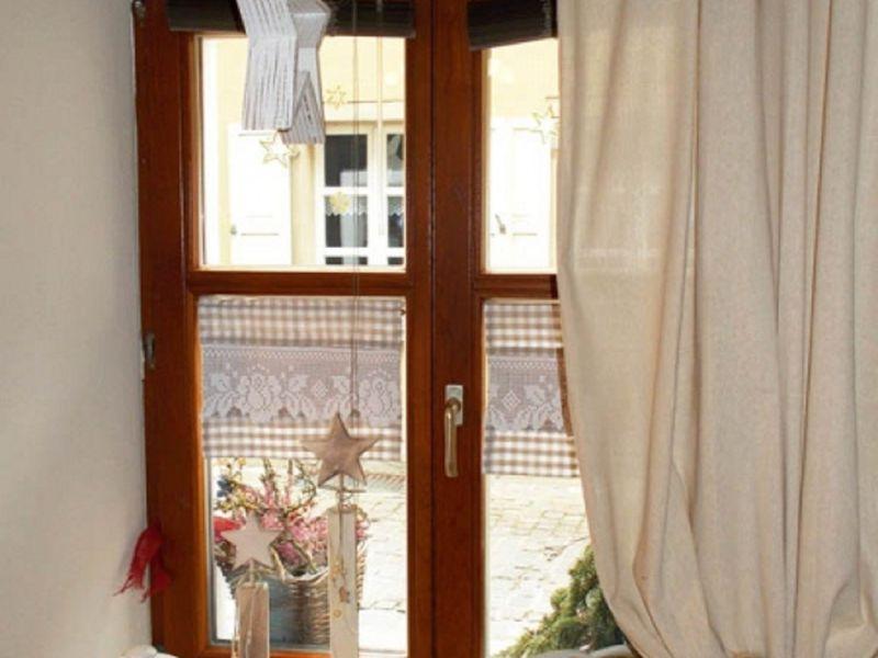 22649273-Ferienwohnung-4-Amberg (Oberpfalz)-800x600-1