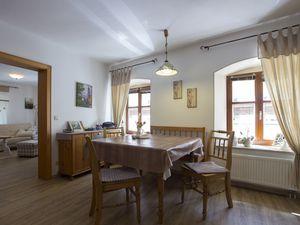 22649273-Ferienwohnung-4-Amberg (Oberpfalz)-300x225-3