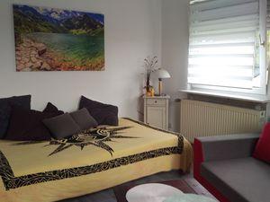 22213433-Ferienwohnung-5-Amberg (Oberpfalz)-300x225-5