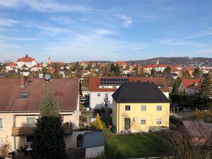 Ferienwohnung für 5 Personen (70 m²) ab 50 € in Amberg (Oberpfalz)