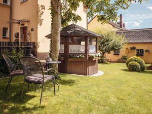 22138775-Ferienwohnung-3-Amberg (Oberpfalz)-300x225-1