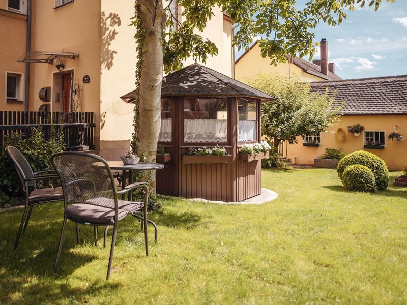 22138775-Ferienwohnung-3-Amberg (Oberpfalz)-800x600-1