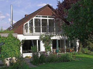Ferienwohnung für 5 Personen (120 m²) ab 48 € in Amelinghausen