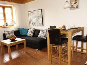 Ferienwohnung für 3 Personen (37 m²) ab 53 € in Amerang