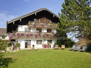Ferienwohnung für 5 Personen (75 m²) ab 139 € in Amerang