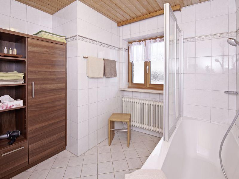 93012-Ferienwohnung-8-Amerang-800x600-9