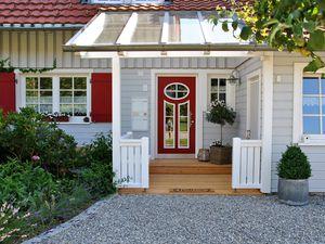 Ferienwohnung für 4 Personen (90 m²) ab 80 € in Amtzell