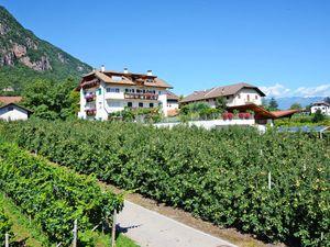 Ferienwohnung für 2 Personen (32 m²) ab 76 € in Andriano