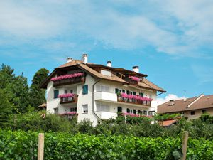 Ferienwohnung für 4 Personen (46 m²) ab 110 € in Andriano