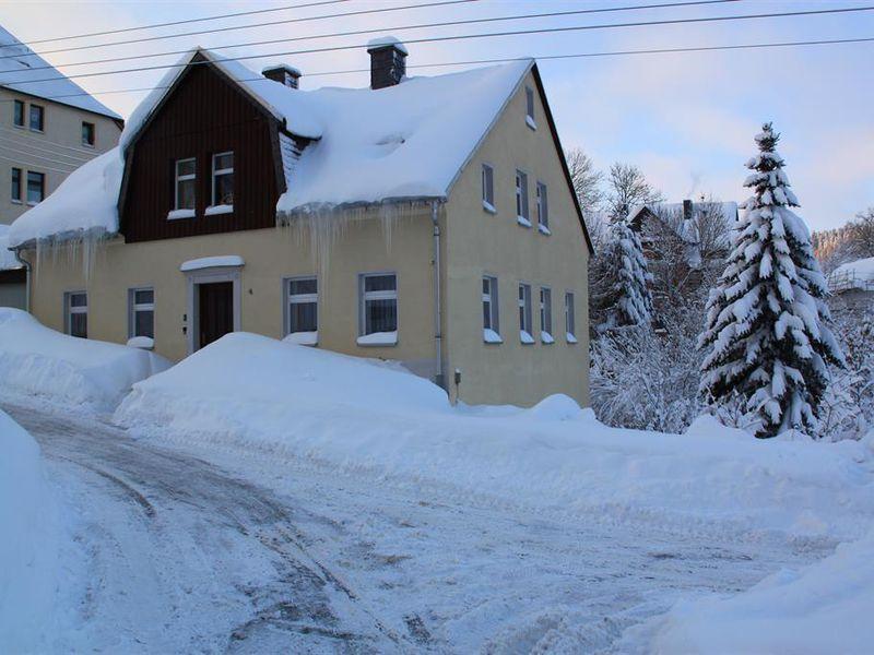22509799-Ferienwohnung-2-Annaberg-Buchholz-800x600-0