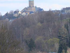 22509799-Ferienwohnung-2-Annaberg-Buchholz-300x225-5