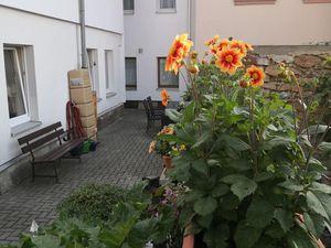 Ferienwohnung für 4 Personen (42 m²) ab 64 € in Annaberg-Buchholz