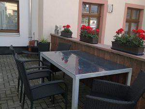 22514091-Ferienwohnung-4-Annaberg-Buchholz-300x225-5