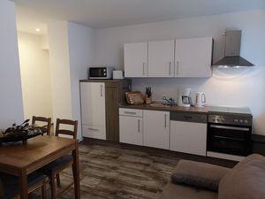 Ferienwohnung für 4 Personen (50 m²) ab 59 € in Annaberg-Buchholz