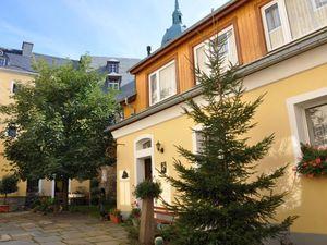 22605425-Ferienwohnung-3-Annaberg-Buchholz-300x225-2