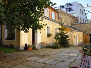 22605425-Ferienwohnung-3-Annaberg-Buchholz-300x225-3