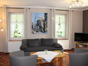 22605439-Ferienwohnung-4-Annaberg-Buchholz-300x225-5