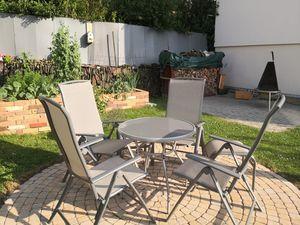 22612613-Ferienwohnung-4-Annaberg-Buchholz-300x225-1
