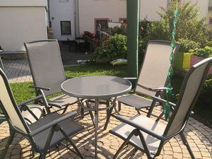 22612613-Ferienwohnung-4-Annaberg-Buchholz-300x225-2