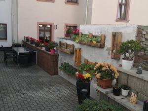 22612613-Ferienwohnung-4-Annaberg-Buchholz-300x225-3