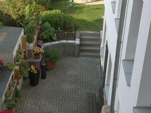 22612613-Ferienwohnung-4-Annaberg-Buchholz-300x225-4