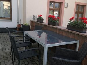 22612613-Ferienwohnung-4-Annaberg-Buchholz-300x225-5