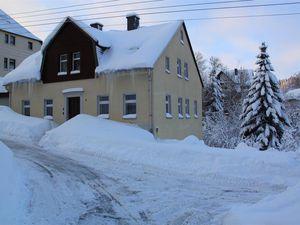 Ferienwohnung für 2 Personen (46 m²) ab 34 € in Annaberg-Buchholz