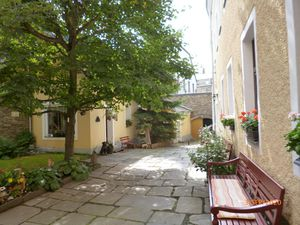 22605425-Ferienwohnung-3-Annaberg-Buchholz-300x225-1