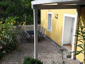 Ferienwohnung für 6 Personen (85 m²) ab 89 € in Annaberg-Buchholz