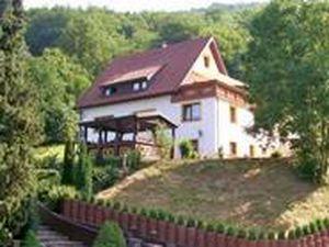 Ferienwohnung für 3 Personen (45 m²) in Annweiler Am Trifels