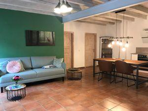Ferienwohnung für 4 Personen (71 m²) in Annweiler Am Trifels
