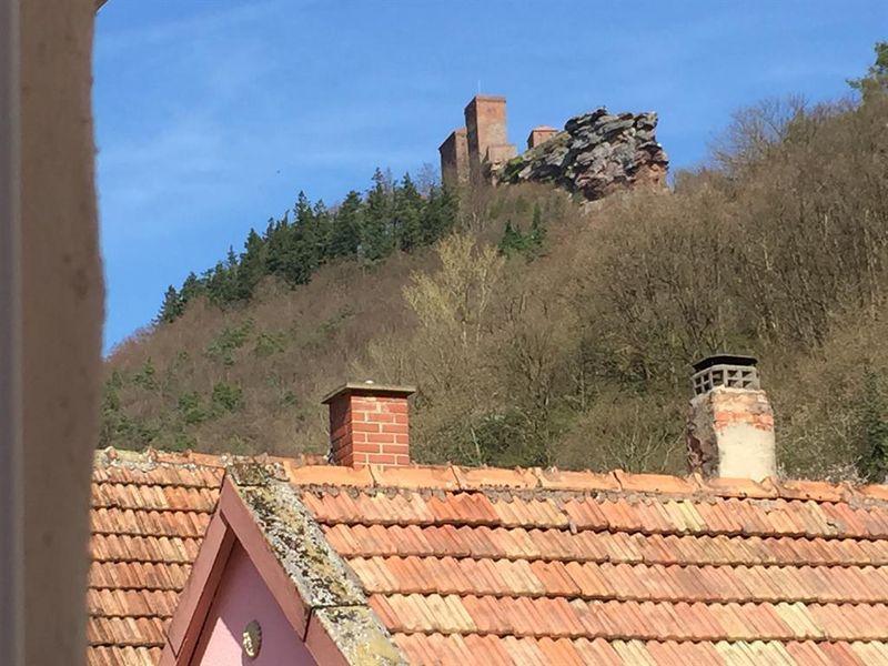 19041087-Ferienwohnung-5-Annweiler-Bindersbach-800x600-2