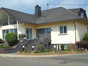 Ferienwohnung für 2 Personen (33 m²) in Anschau