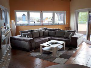 Ferienwohnung für 6 Personen (120 m²) ab 60 € in Anschau