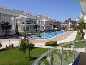Ferienwohnung für 5 Personen (120 m²) ab 94 € in Antalya