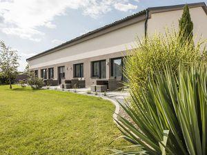 Ferienwohnung für 2 Personen (45 m²) ab 94 € in Apetlon