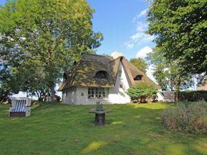 Ferienwohnung für 4 Personen (100 m²) ab 138 € in Archsum (Sylt)