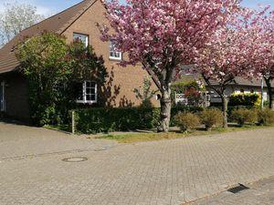 Ferienwohnung für 2 Personen (31 m²) ab 33 € in Arle - Großheide