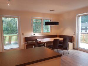 Ferienwohnung für 6 Personen (70 m²) ab 100 € in Arnbach