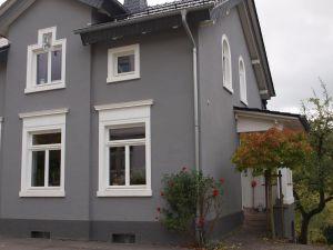 Ferienwohnung für 3 Personen (50 m²) ab 69 € in Arnsberg