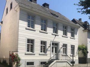 Ferienwohnung für 2 Personen (34 m²) ab 50 € in Arnsberg