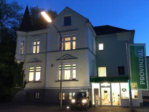 Ferienwohnung für 6 Personen (75 m²) ab 75 € in Arnsberg